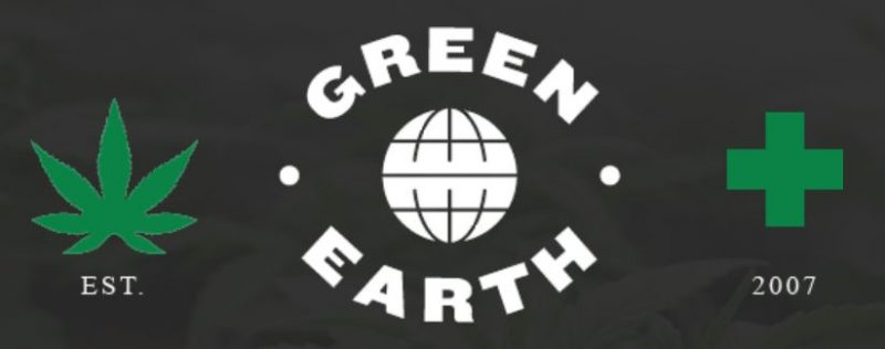 Green Earth Collective