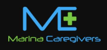 Marina Caregivers