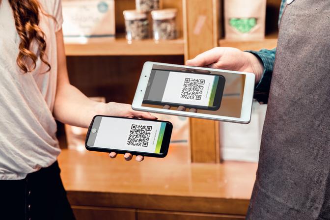 Paytender Merchant Processing