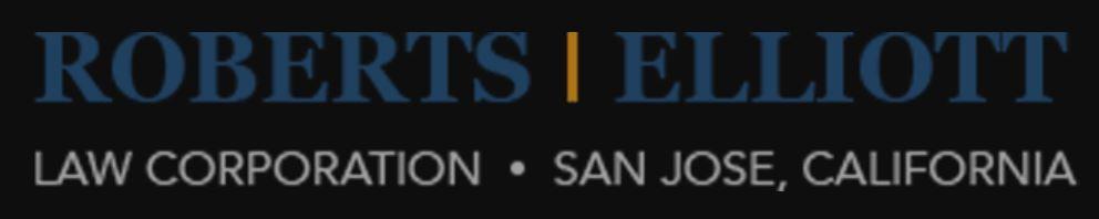 roberts-and-elliott-canorml-logo