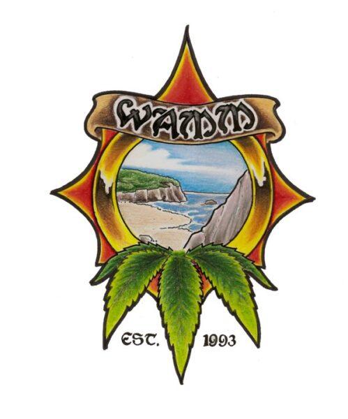 WAMM (Wo/Men's Alliance for Medical Marijuana)