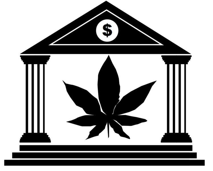 Cannabis and Hemp Bank Accounts