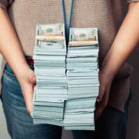 dama-financial-canorml-photo