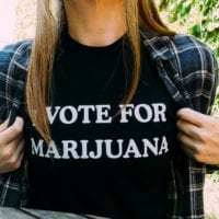 NORML-smoke-the-vote-guide