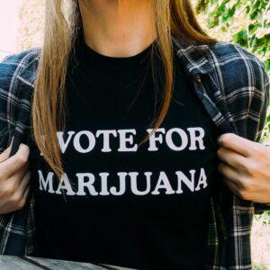 NORML-smoke-the-vote-guide
