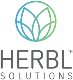 HERBL Distribution Solutions