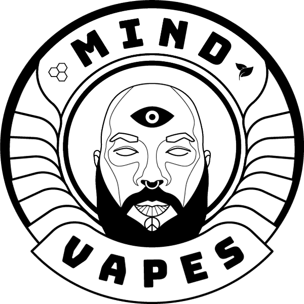 Mind Vapes Online Vaporizer Shop