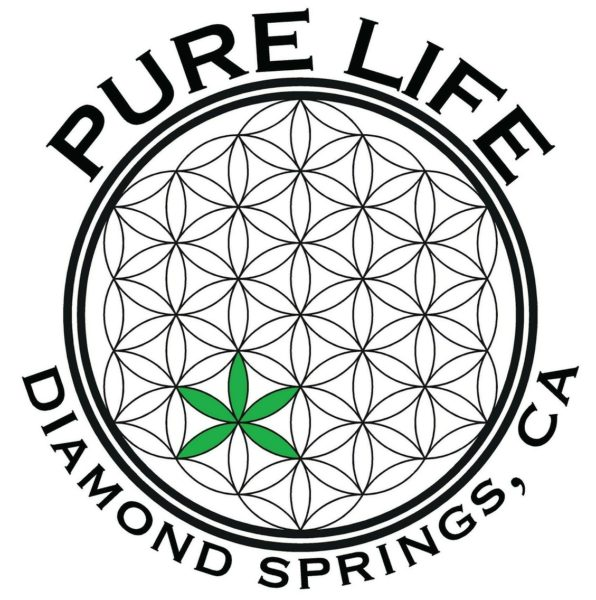 Pure Life Collective