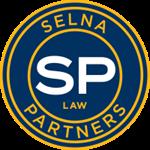 Selna Partners LLP
