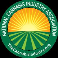 ncia-canorml-logo