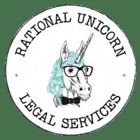 Rational Unicorn Legal Services