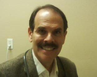Dr. Leonard Liss