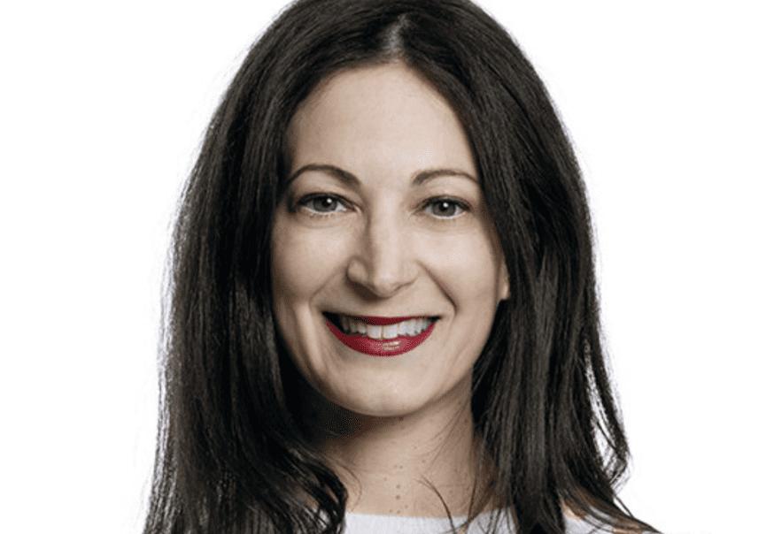Attorney Pamela Epstein