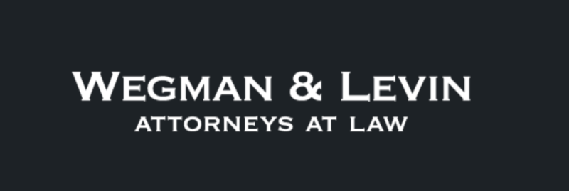 Wegman and Levin